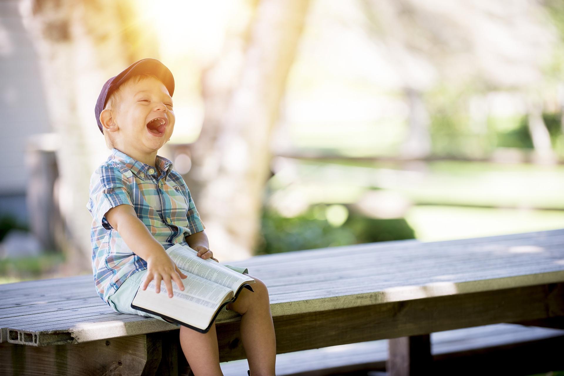Junge_glücklich